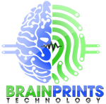 Brainprints Technology