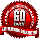 60-Day-Guarantee