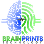 Brainprints Technology